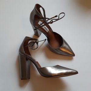 Steve Madden | Pamperd heels